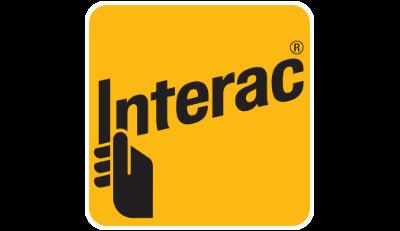 InteracLogo 400x231