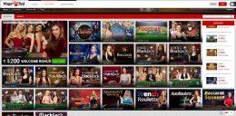 magic-red-canada-preview-live-casino