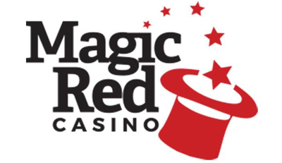 Ruby Magic Casino