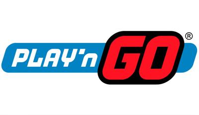 playn go logo