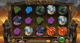 Ring of Odin Preview