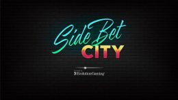 Side Bet City preview