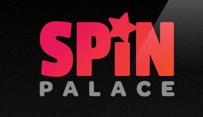 spinpalace1